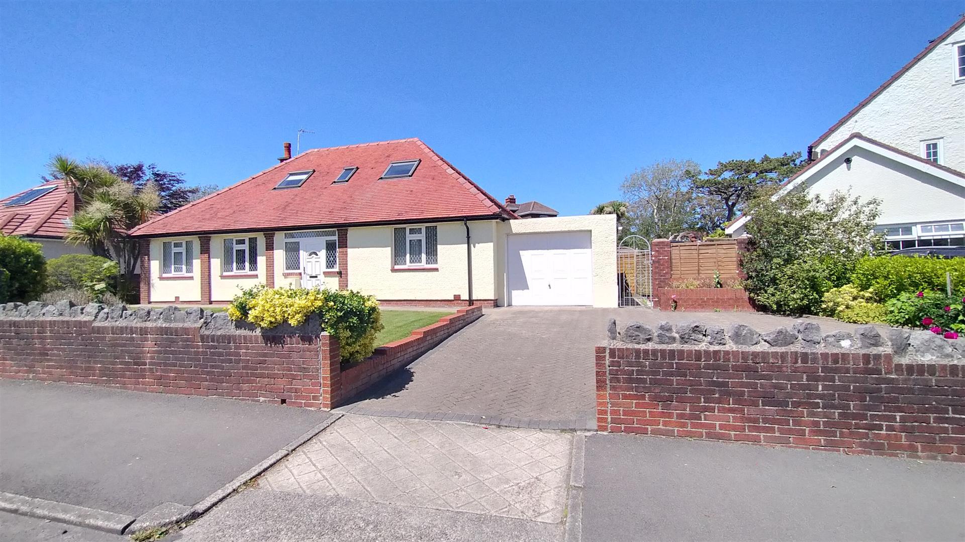 Murton Lane, Newton, Swansea, SA3 4TR